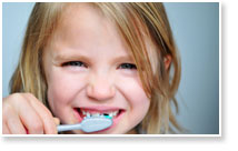 General Dental Care Treatments