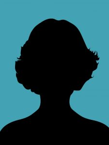 Wexford Dental Clinic