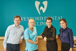 Wexford Dental Clinic