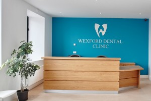 WX Dental_57G5983