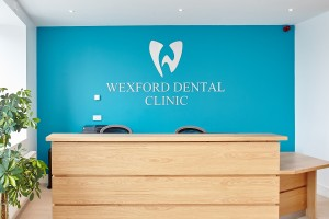 WX Dental_57G5986