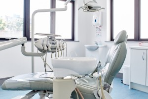 WX Dental_57G6047