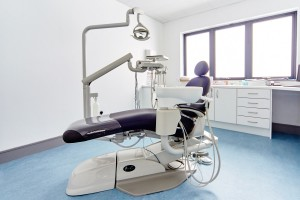 WX Dental_57G6053