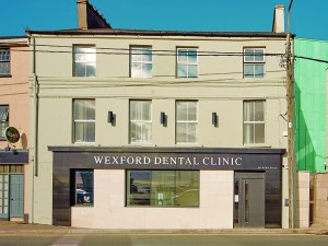 WX Dental_57G6428