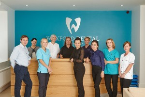 Wexford Dental Group_57G7819