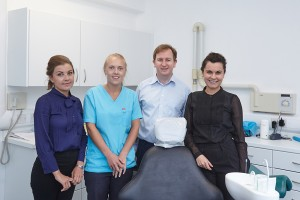 Wexford Dental Surgery_57G7839